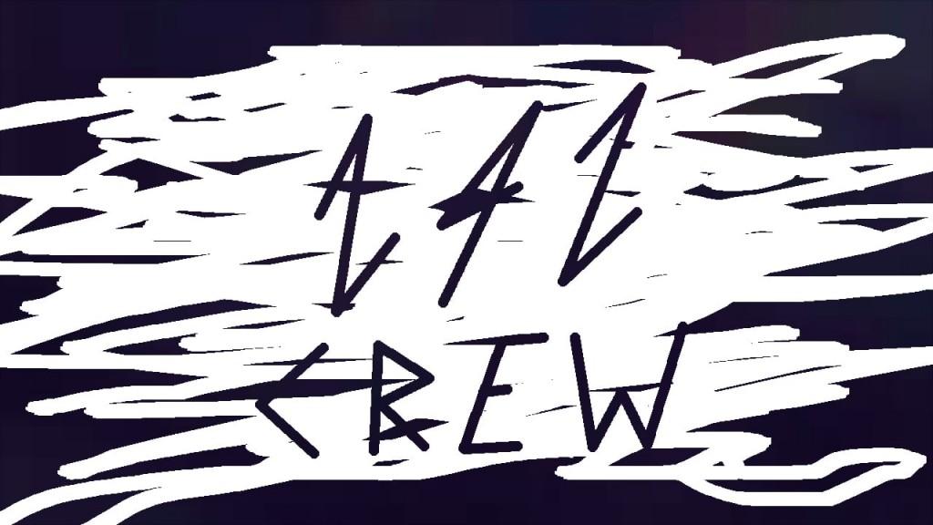 292crew presents AK-94 ensi-ilta