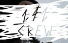 AK94 Fails Compilation