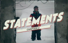Antti Autti – Statements – Snow Country