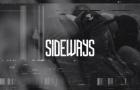 Heikki Sorsa – Sideways ep.2