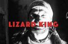 Lizard King – L1