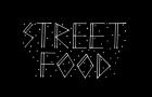 OFF – Street Food