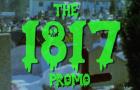 The 1817 Promo