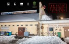 Grindhouse – Afterlife 24h katsottavissa!!!