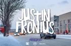 Videograss – Justin Fronius 2015