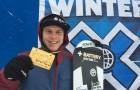 """X games -voittaja Matti Suur-Hamarilta haastevideo-sarja: """"Voitin itse elämäni suurimman haasteen"""""""
