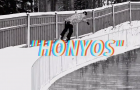 Honyos: Joonas Eloranta Full Part
