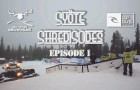 Syöte ShredISOdes Ep 1 – Bits 'n Pieces from Nov/Dec