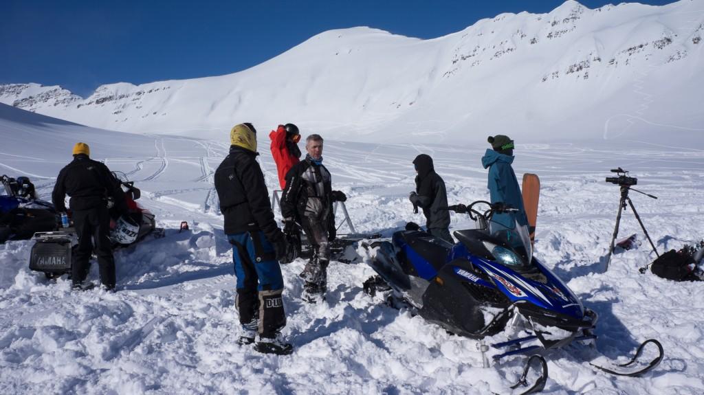 Iceland_Winter_Games_2016-photo_Ilmo Niittymaki-_DSC8062
