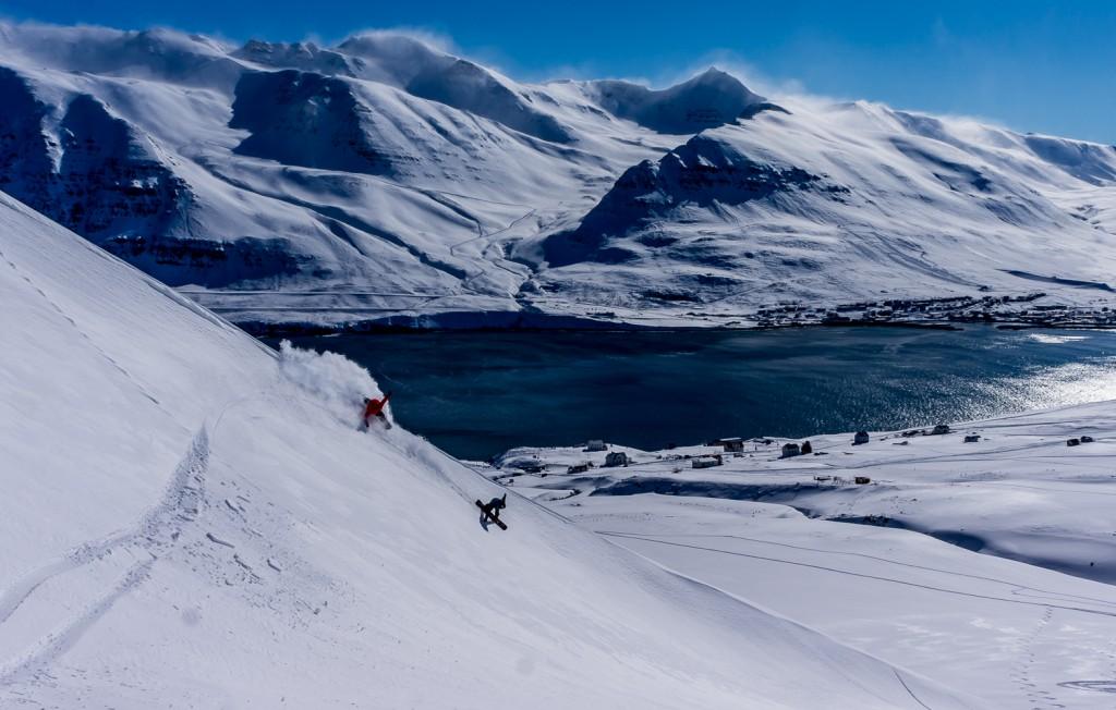 Iceland_Winter_Games_2016-photo_Ilmo Niittymaki-_DSC8100