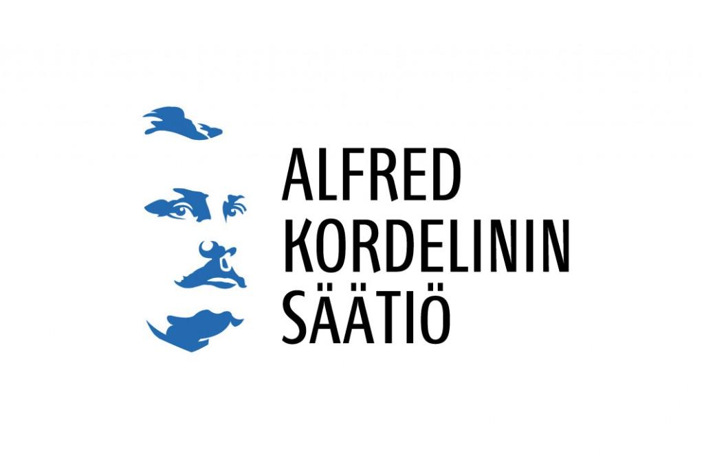 Pertti Ruokaselle Alfred Kordelinin säätiön tunnustuspalkinto