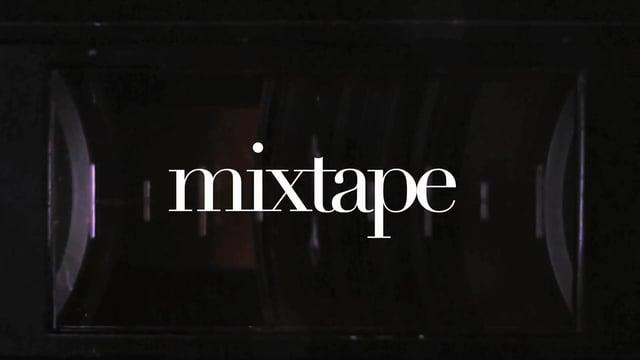 Tikut Gang - Mixtape Teaser