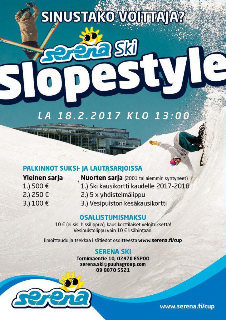 slopestyle_promo