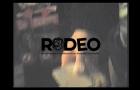 Rodeo Park Raid: Talma 2017