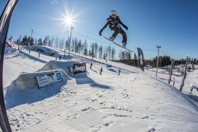 Suomitour_talma_2017-4