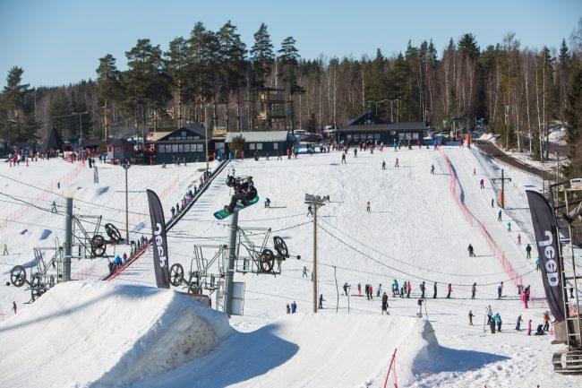 Suomitour_talma_2017-8