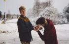 Joonas Eloranta –Kaiteet kolisee ja kamera käy