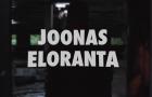 DEELUXE welcomes Joonas Eloranta