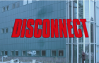 Snackbreak: Disconnect