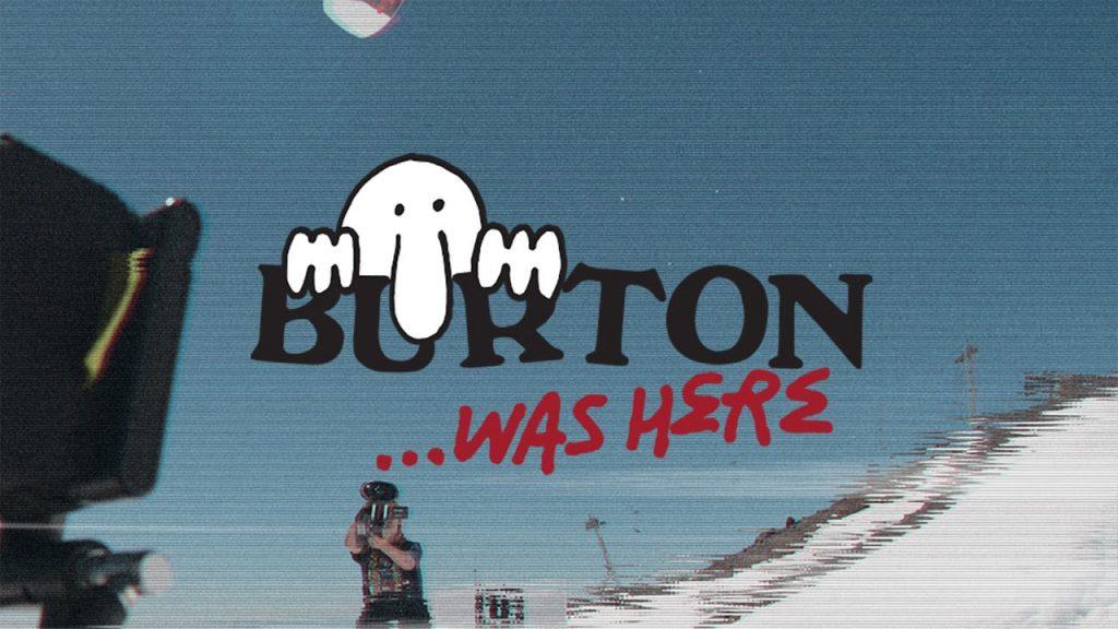 Burton - muutama lautavinkki uutta etsivälle.