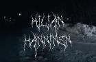 Labyrinth Crew – Kilian Hänninen Full Part