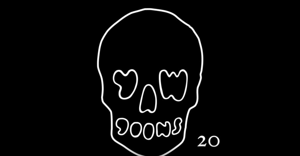 Yawgoons 20