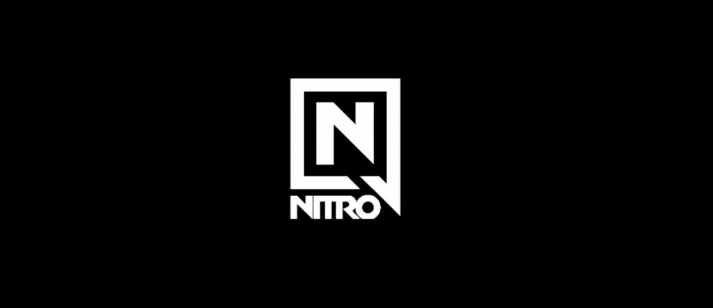 Nitro Finland Team