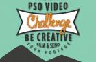 Park Season Open 2016 Video Challenge