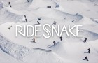 Ride the Snake 2016