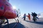 Antti Autti johdatti Team Europen voittoon Iceland Winter Gamesien Video Battlessa