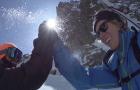 Jussi Taka – Winter 16