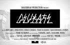 Snack Break –Deviate trailer