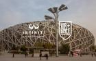Air + Style Beijing 2016 kooste