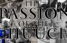 THE PASSION OF THE CHUUCH ##OFFICIAL MOVIE##