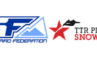 TTR ja WSF yhdistyy