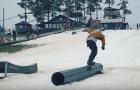 TikutGANG – Talma Season Opener