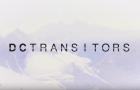 DC Transitors Episode 3: Die Alpenfahrt