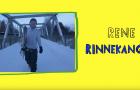 Rene Rinnekangas – Everybody, everybody