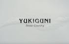Yukiguni – Antti Autti Snowboarding Short Film