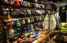Burton Store Helsinki – Kauden tuotekatsaus
