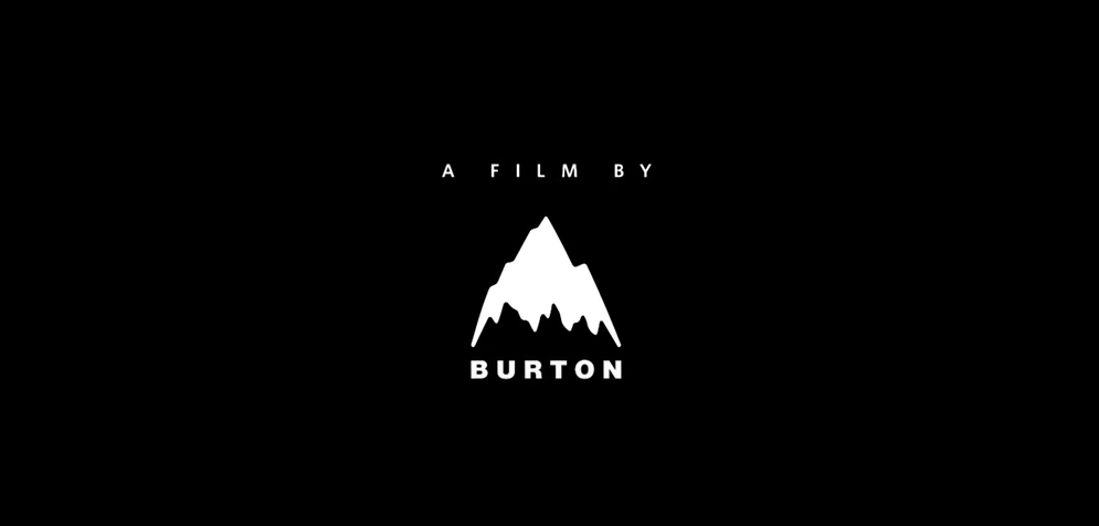 Burton One World   Official Movie Trailer (4K)