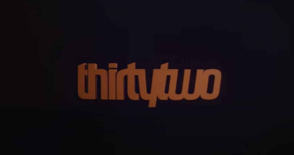 T32M Full Movie