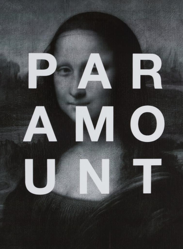 Burton Paramount kokemuksia