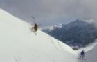 Nitro Snowboards – LAAX LAPS