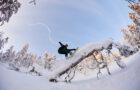 Samu Karvonen – Vapaalaskua, parkkia ja valokuvausta