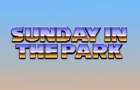 2021 Sunday in the Park – Episode 9