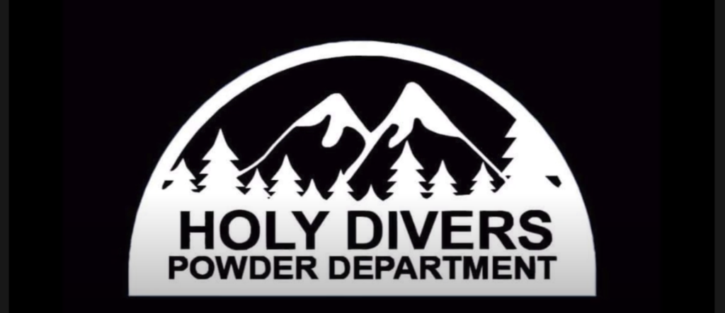 Divers 3