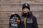 Rinnekangas ja Rukajärvi finaaliin MM-slopestylessä