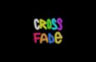 CROSS FADE | Snowboard at LAAX