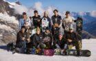 Lumilautailun maailmancup starttaa ensi viikolla big airilla